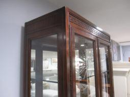 display Glass Cabinets,