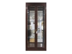 display Glass Cabinets,