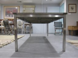 Barlow Tyrie Equinox Rectangular Dining table