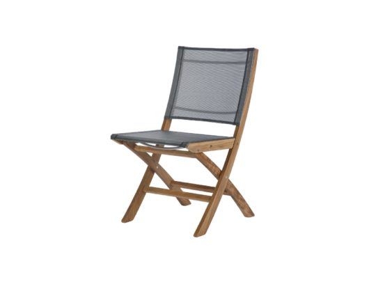 barlow tyrie horizon folding carver chairs
