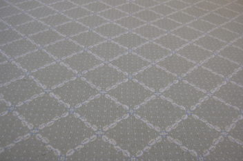 Stanton Rug, 100% Wool