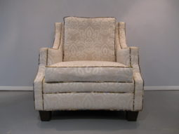 John Richard Arm chairs