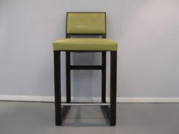 Counter Stools, Yately Kravet