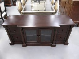 Media Console, TV Stand, Cabinet